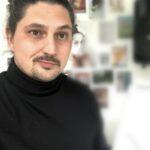 Profiel foto van Michael Bot