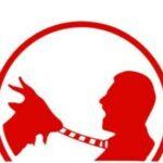 Groep logo van Studio Bock & Baas